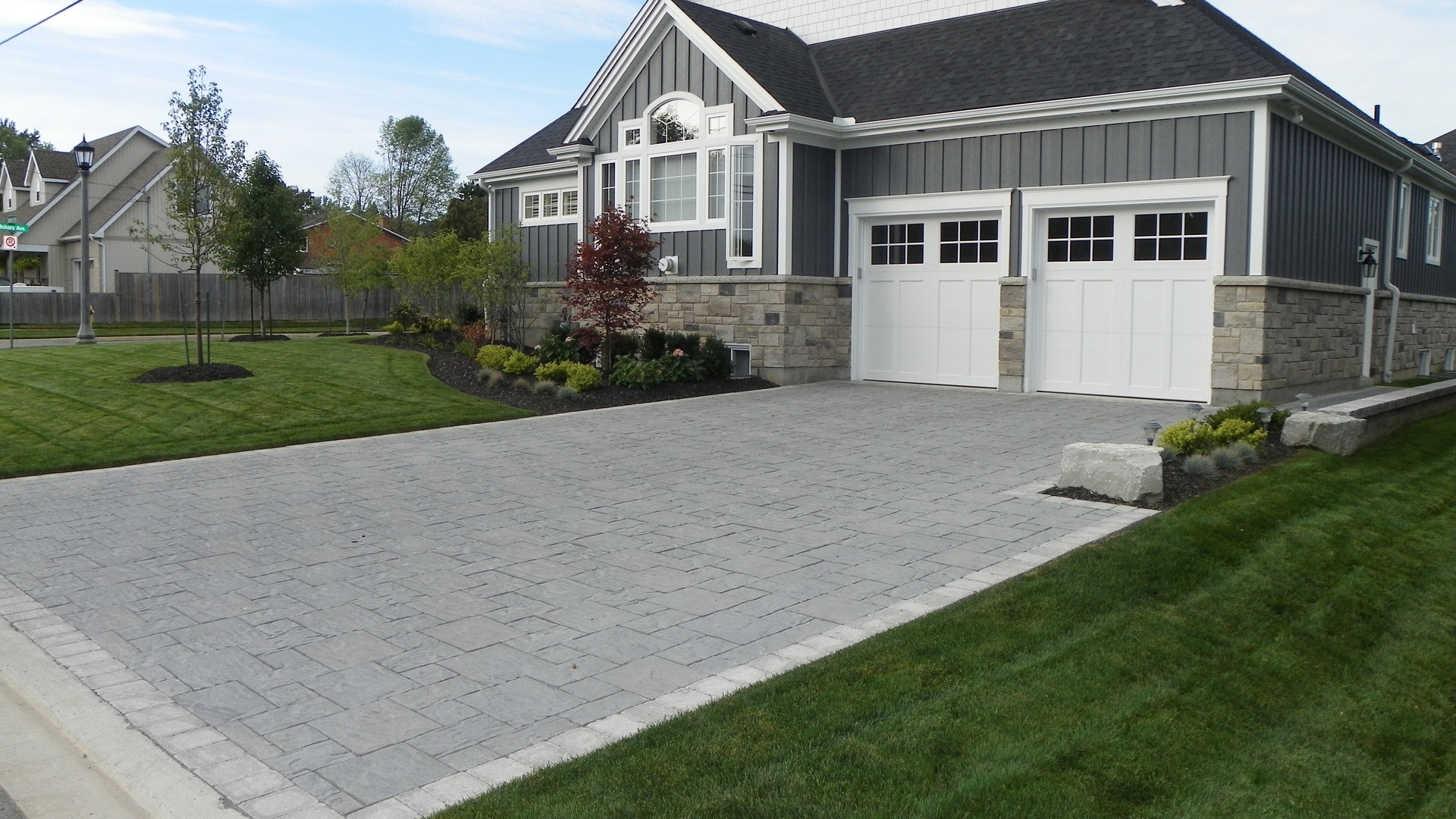 Image result for driveways